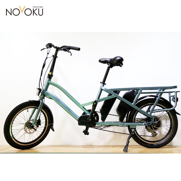LEEW9220 Электрический велотренажер